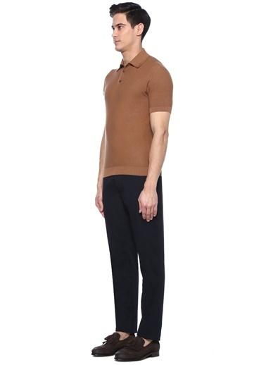 Lardini Tişört Taba